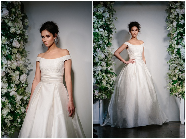 Stewart-Parvin-2016-Collection-www.nubride.com_4369.jpg
