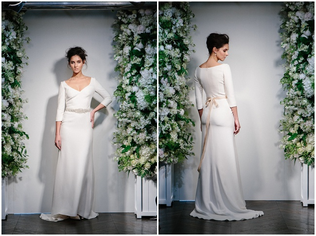 Stewart-Parvin-2016-Collection-www.nubride.com_4371.jpg