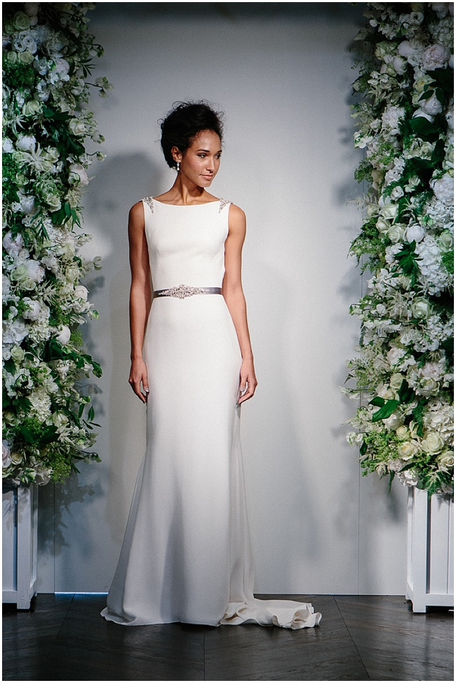 Stewart-Parvin-2016-Collection-www.nubride.com_4373.jpg