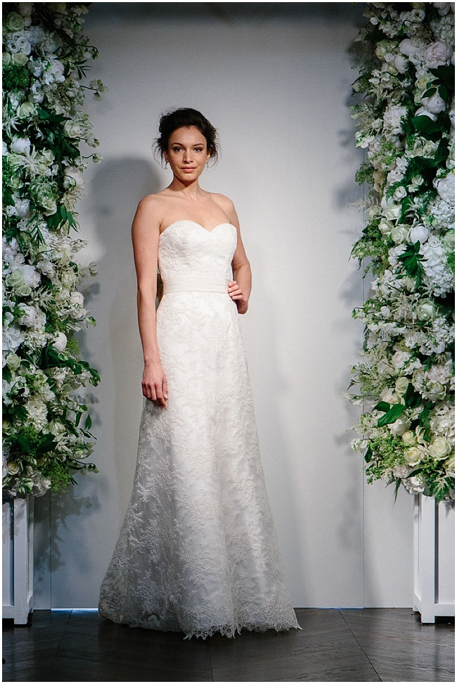 Stewart-Parvin-2016-Collection-www.nubride.com_4378.jpg