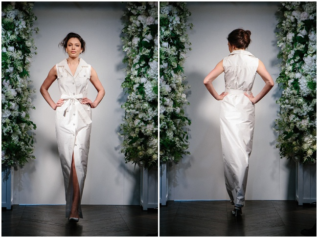 Stewart-Parvin-2016-Collection-www.nubride.com_4379.jpg