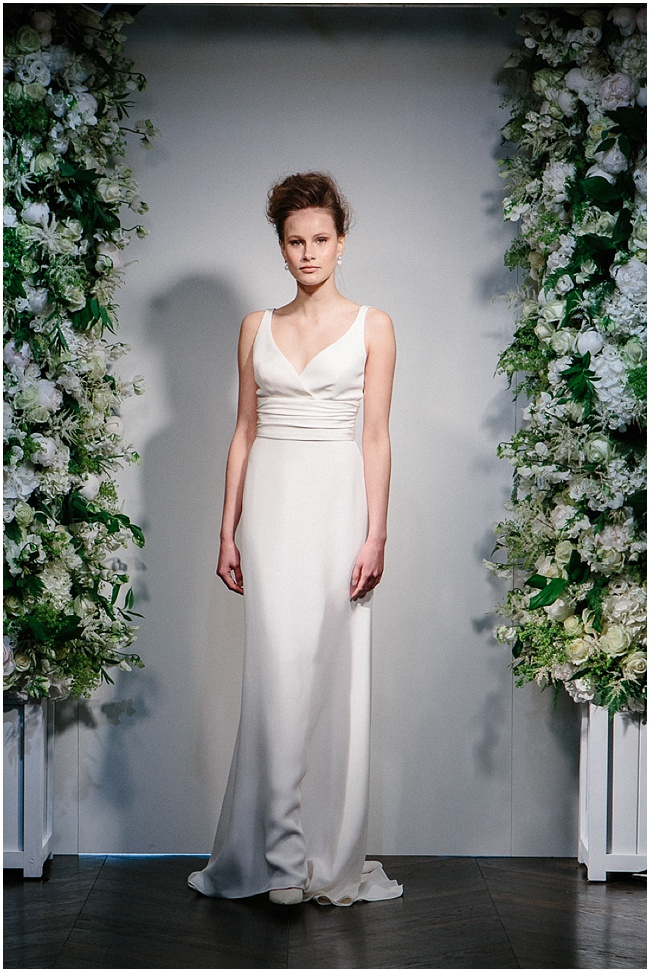Stewart-Parvin-2016-Collection-www.nubride.com_4381.jpg