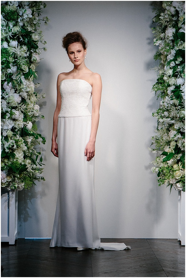 Stewart-Parvin-2016-Collection-www.nubride.com_4382.jpg