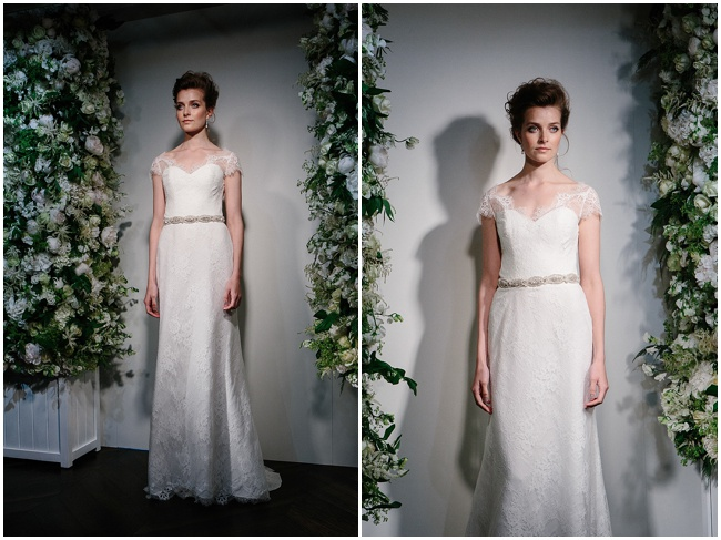 Stewart-Parvin-2016-Collection-www.nubride.com_4385.jpg