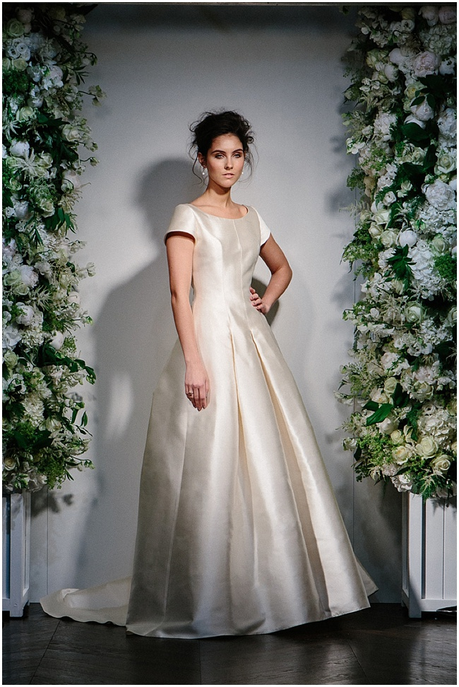 Stewart-Parvin-2016-Collection-www.nubride.com_4386.jpg