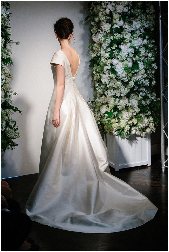 Stewart-Parvin-2016-Collection-www.nubride.com_4387.jpg