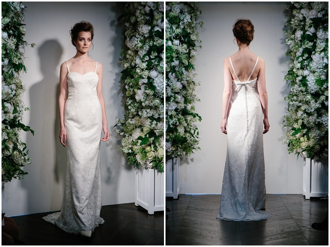 Stewart-Parvin-2016-Collection-www.nubride.com_4390.jpg