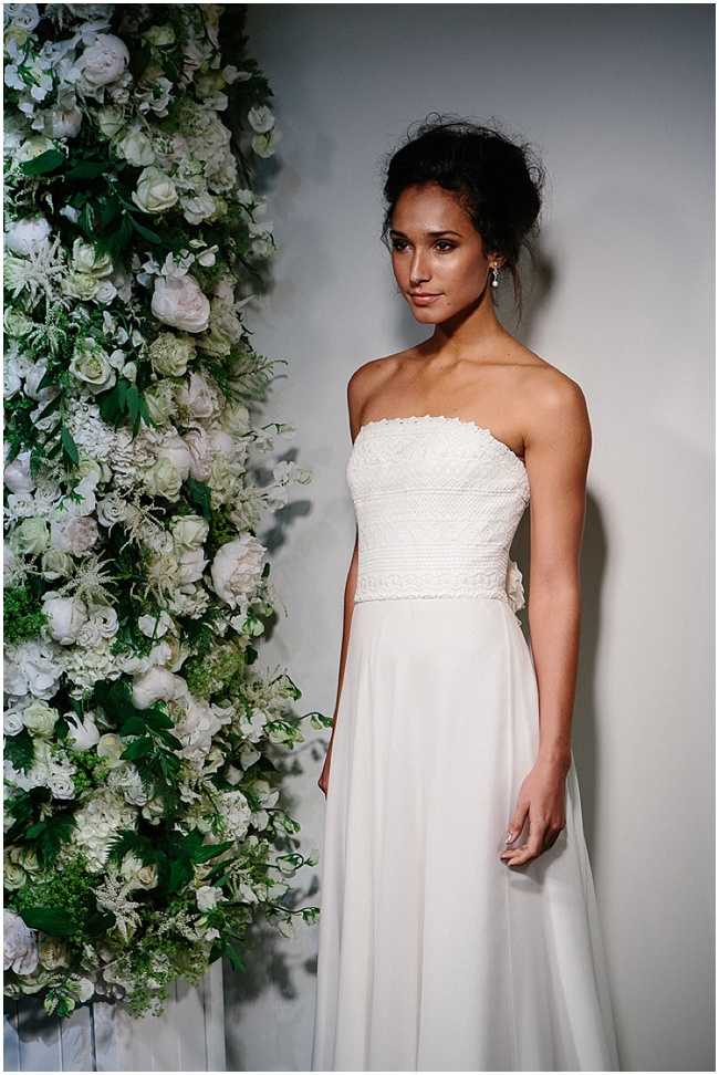 Stewart-Parvin-2016-Collection-www.nubride.com_4391.jpg