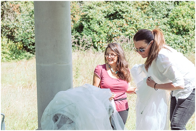 Louise-Bjorling-Photography-Behind-The-Scenes-Multicultural-Fine-Art-Wedding-Styled-Shoot-Bignor-Park-www.nubride.com_4984.jpg