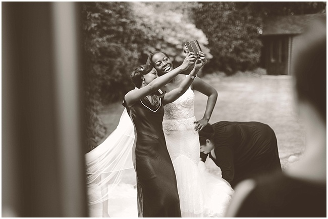 Hampton-Court-Wedding-Jay-Rowden-Photography-www.nubride.com_0299.jpg