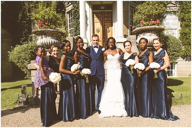 Hampton-Court-Wedding-Jay-Rowden-Photography-www.nubride.com_0330.jpg