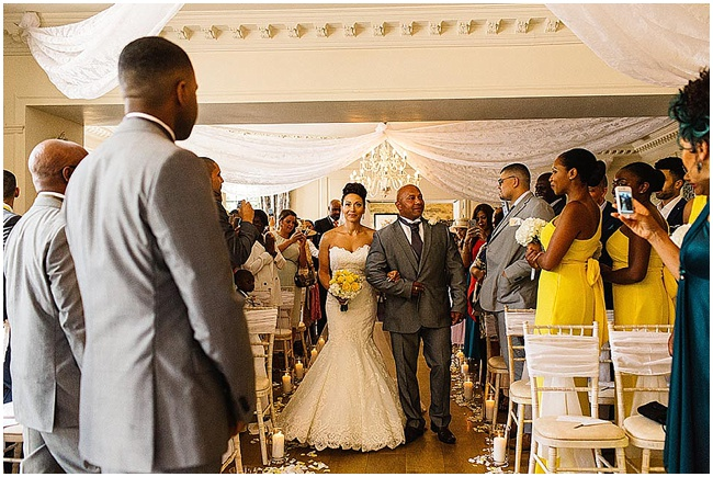 Stylish Eaves Hall Wedding | Paul Joseph Photography| www.nubride.com_0169