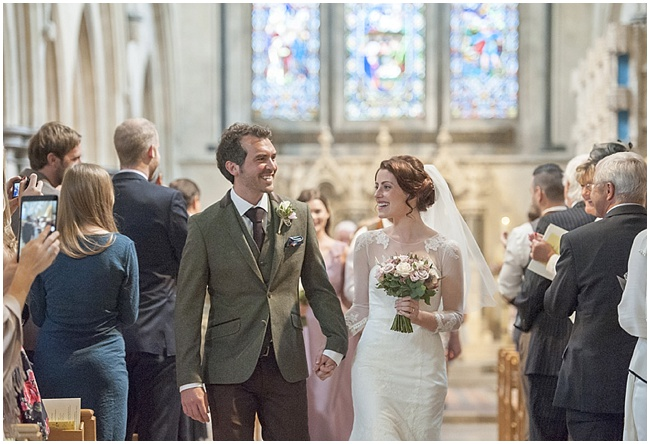 Boxgrove-Priory-and-Upwaltham-Barns-Wedding-Benjamin-Wetherall-Photography-Nu-Bride-www.nubride.com_0595.jpg
