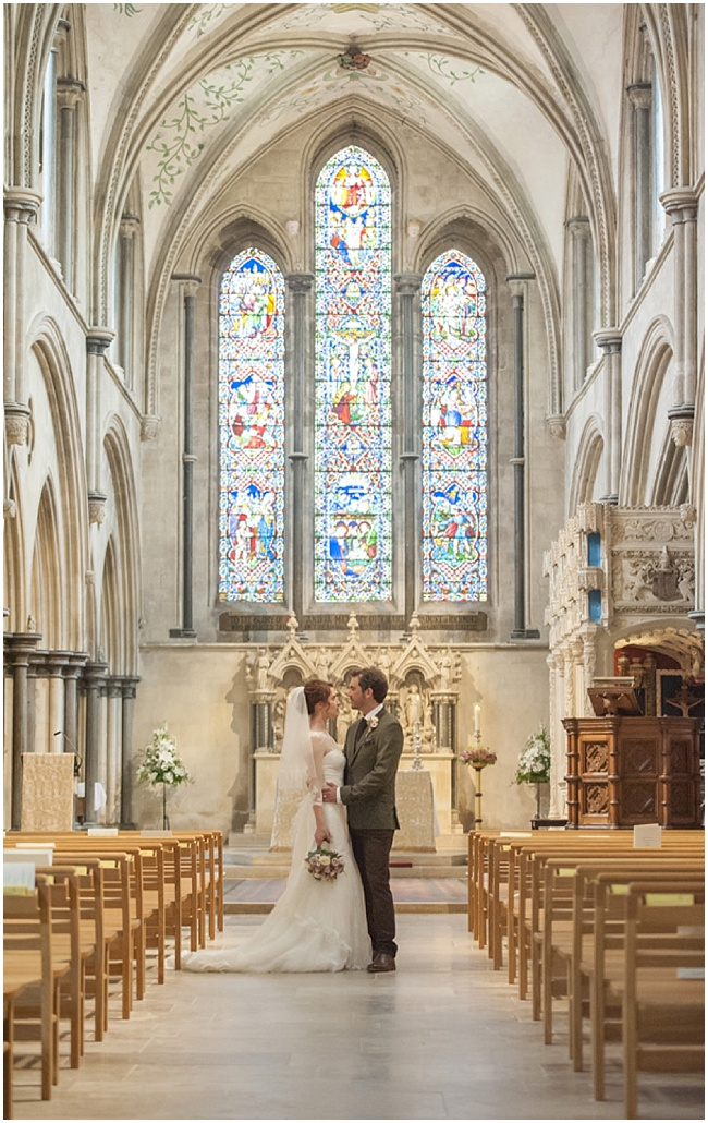 Boxgrove-Priory-and-Upwaltham-Barns-Wedding-Benjamin-Wetherall-Photography-Nu-Bride-www.nubride.com_0596.jpg