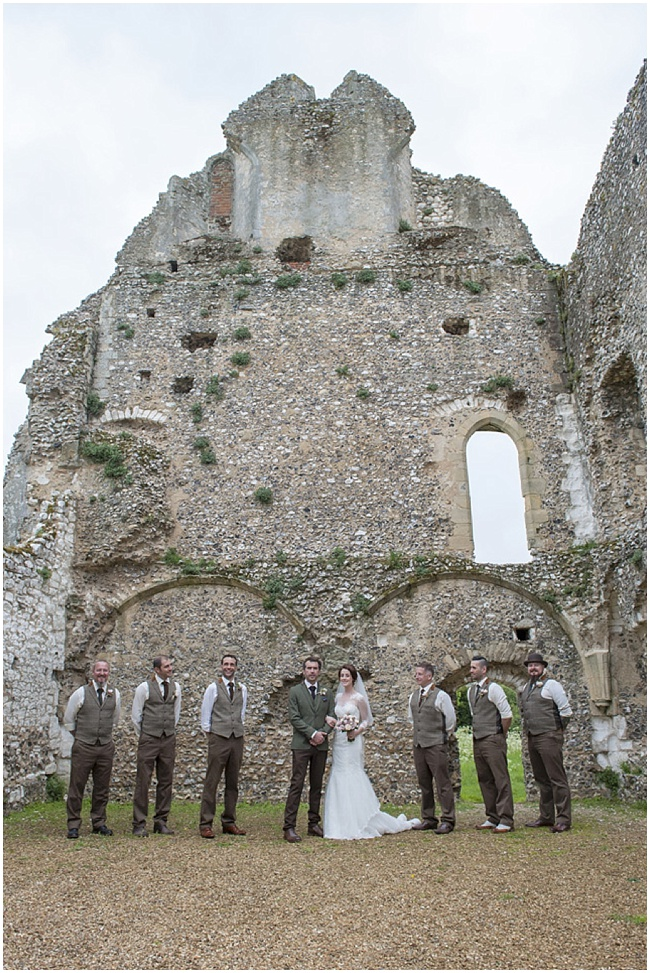 Boxgrove-Priory-and-Upwaltham-Barns-Wedding-Benjamin-Wetherall-Photography-Nu-Bride-www.nubride.com_0597.jpg