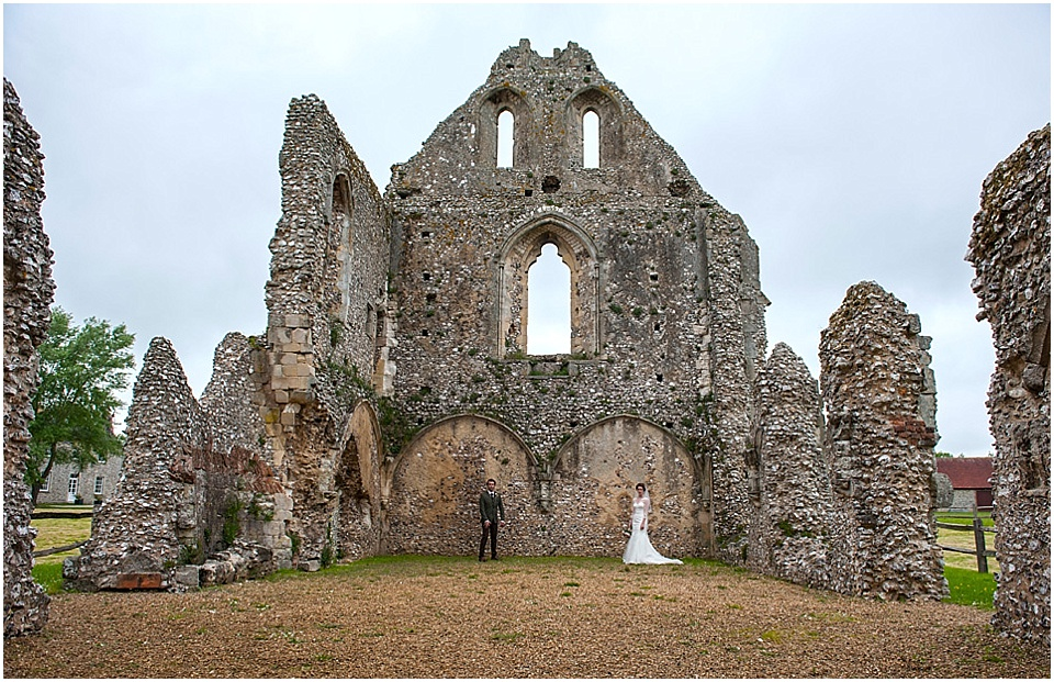 Boxgrove-Priory-and-Upwaltham-Barns-Wedding-Benjamin-Wetherall-Photography-Nu-Bride-www.nubride.com_0600.jpg