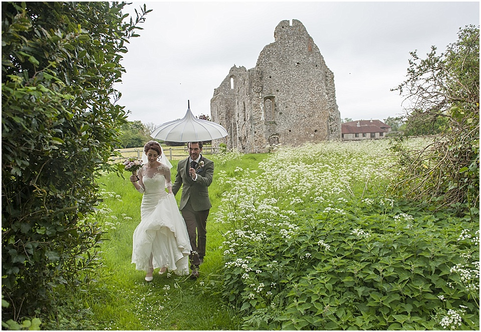 Boxgrove-Priory-and-Upwaltham-Barns-Wedding-Benjamin-Wetherall-Photography-Nu-Bride-www.nubride.com_0601.jpg