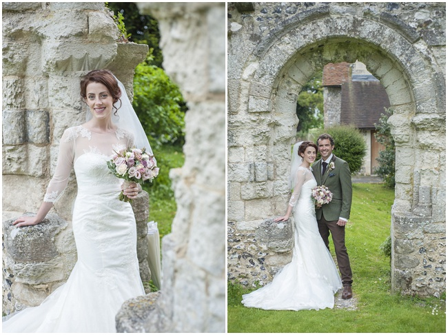 Boxgrove-Priory-and-Upwaltham-Barns-Wedding-Benjamin-Wetherall-Photography-Nu-Bride-www.nubride.com_0603.jpg