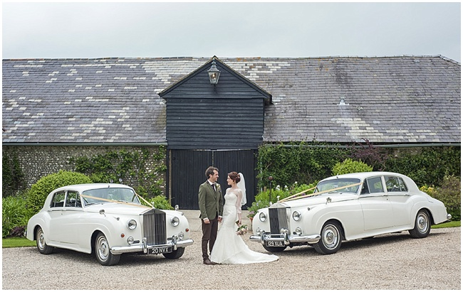 Boxgrove-Priory-and-Upwaltham-Barns-Wedding-Benjamin-Wetherall-Photography-Nu-Bride-www.nubride.com_0604.jpg