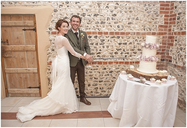 Boxgrove-Priory-and-Upwaltham-Barns-Wedding-Benjamin-Wetherall-Photography-Nu-Bride-www.nubride.com_0617.jpg