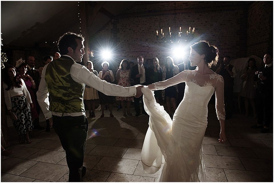 Boxgrove-Priory-and-Upwaltham-Barns-Wedding-Benjamin-Wetherall-Photography-Nu-Bride-www.nubride.com_0619.jpg