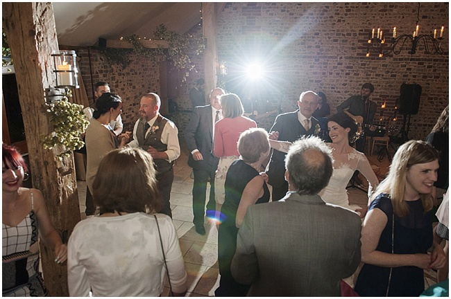 Boxgrove-Priory-and-Upwaltham-Barns-Wedding-Benjamin-Wetherall-Photography-Nu-Bride-www.nubride.com_0623.jpg