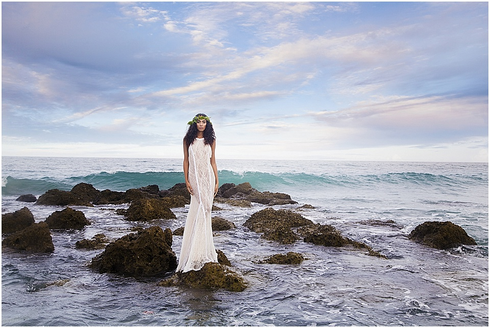 Island-Bridal-One-Perfect-Event-Photography-www.nubride.com_0763.jpg