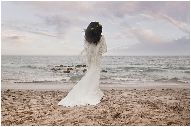 Island-Bridal-One-Perfect-Event-Photography-www.nubride.com_0765.jpg