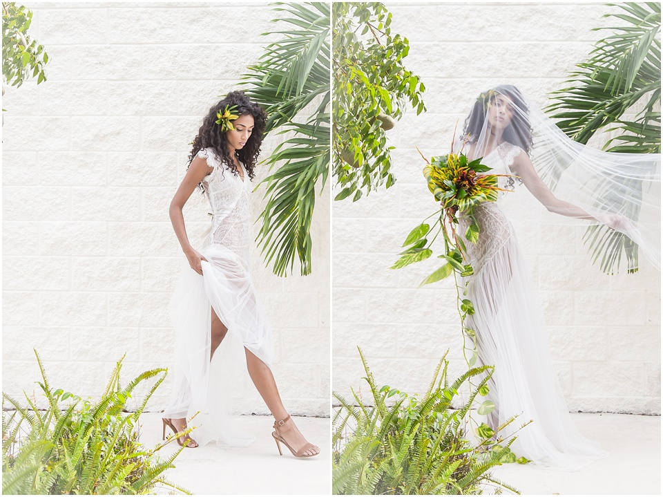 Island-Bridal-One-Perfect-Event-Photography-www.nubride.com_0773.jpg