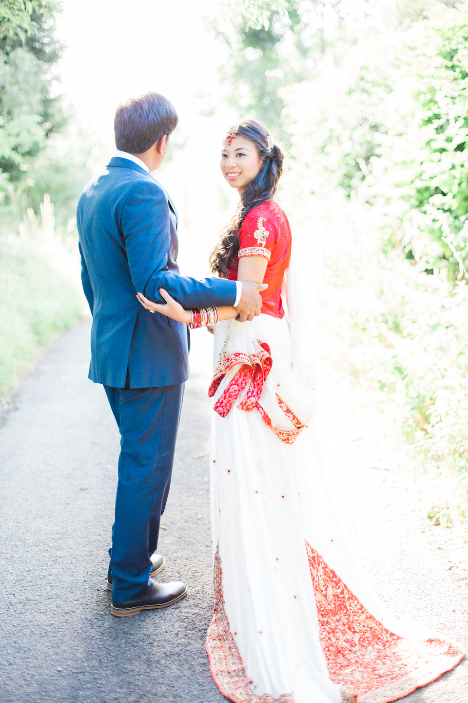 Xander-and-Thea--Staffordshire-wedding-photography--West-Midlands-Fine-art-photography-1161