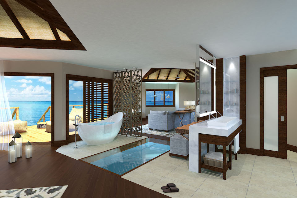 [HQ]_Sandals Over Water Suites Artist Impression 2