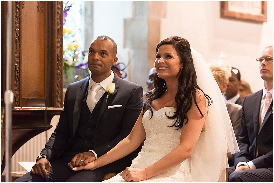 Micklefield-Hall-British-Caribbean-Wedding-Wedding-Julie-Michaelsen-Photography-www.nubride.com_0169.jpg