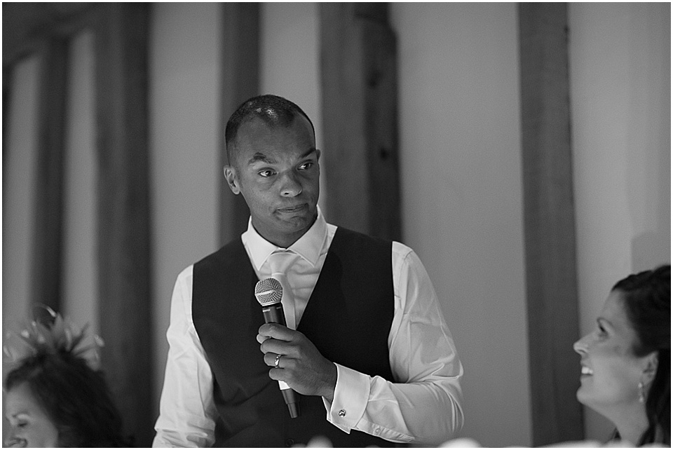 Micklefield-Hall-British-Caribbean-Wedding-Wedding-Julie-Michaelsen-Photography-www.nubride.com_0206.jpg