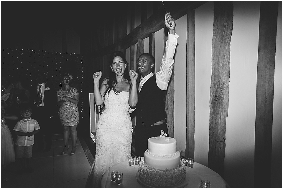 Micklefield-Hall-British-Caribbean-Wedding-Wedding-Julie-Michaelsen-Photography-www.nubride.com_0208.jpg
