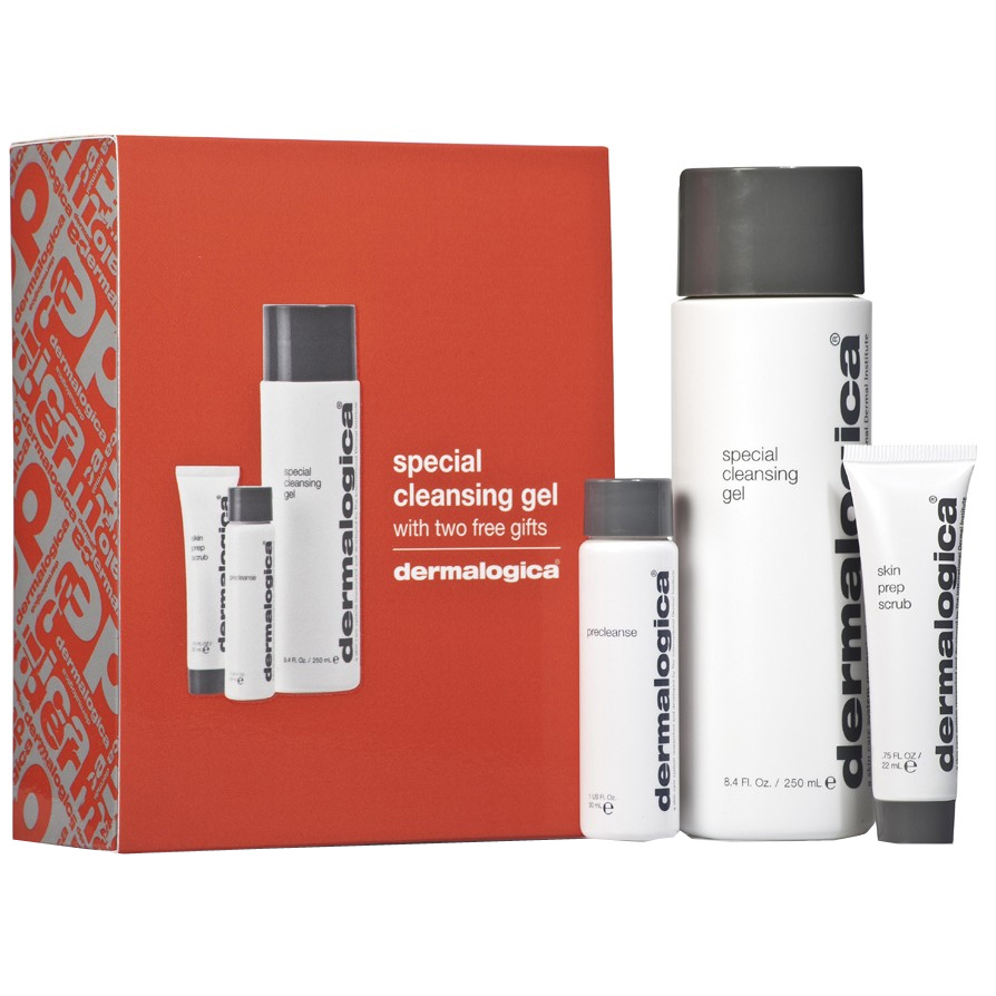 special-cleansing-gel-gift-set