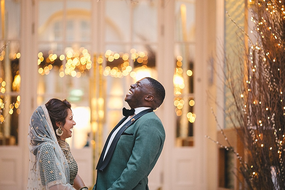 London-Waldorf-Wedding-Vitae-Photography-www.nubride.com_0045.jpg