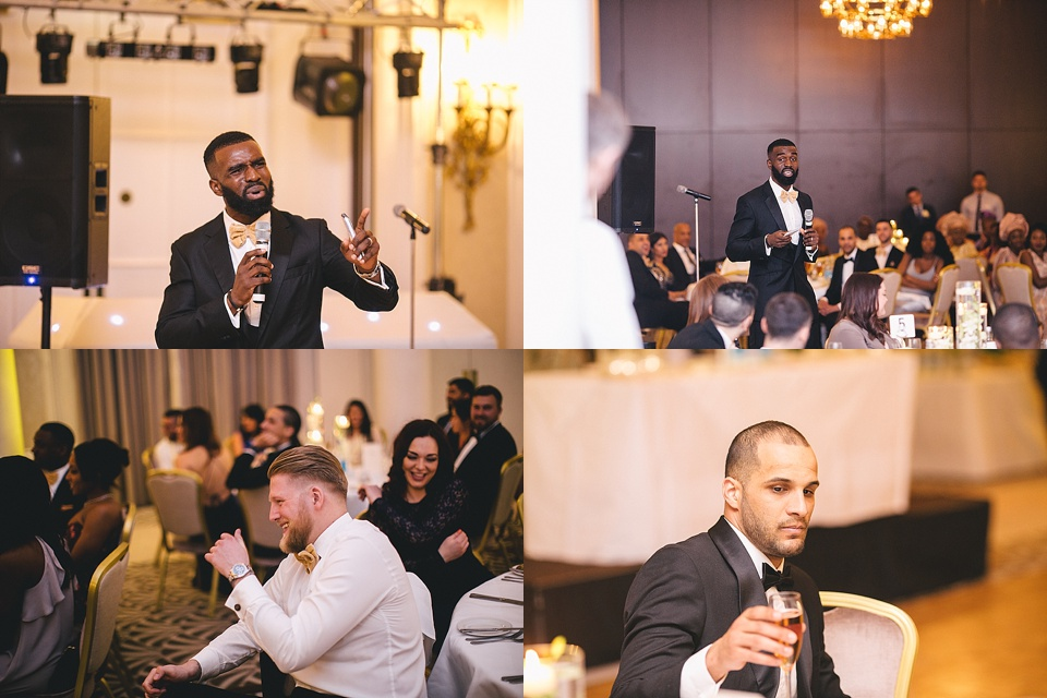 London-Astoria-Wedding-Vitae-Photography-www.nubride.com_0060.jpg