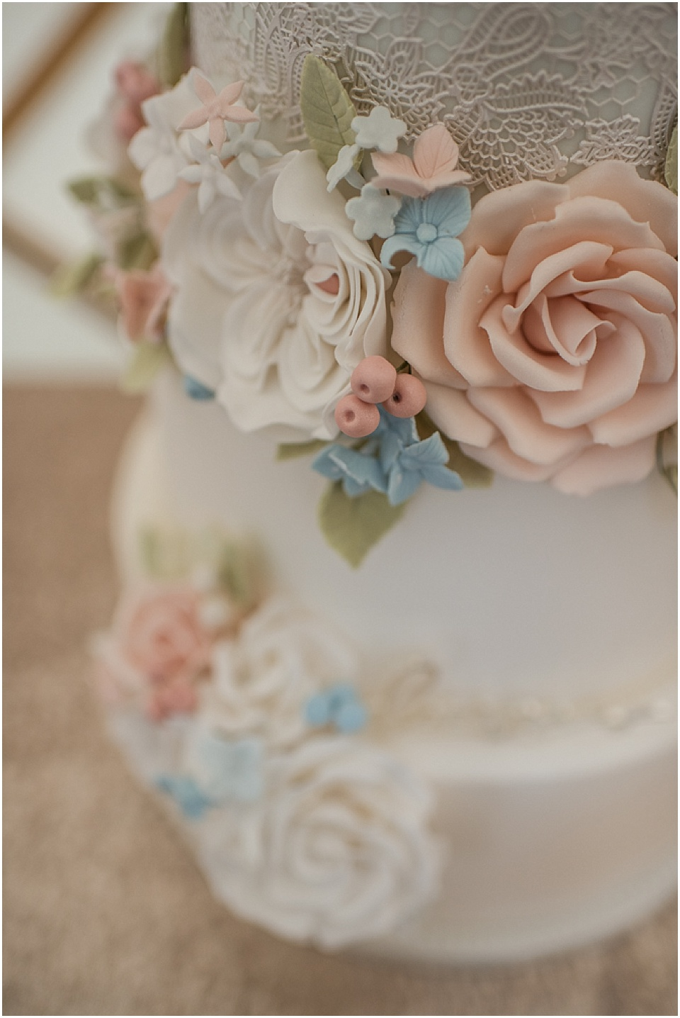 Rose-Quartz-Styled-Shoot-Jane-Beadnell-Photography-www.nubride.com_0392.jpg