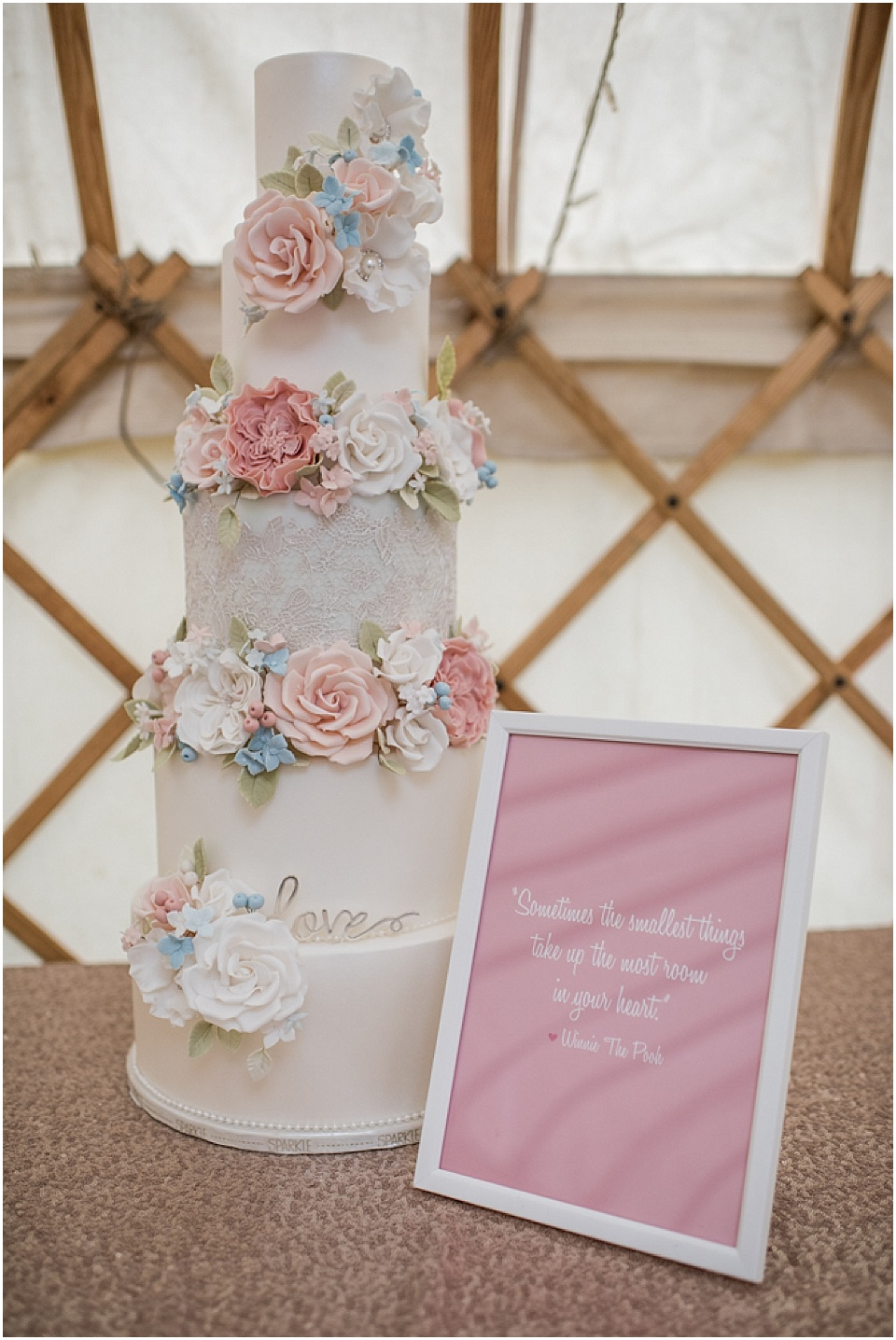 Rose-Quartz-Styled-Shoot-Jane-Beadnell-Photography-www.nubride.com_0395.jpg