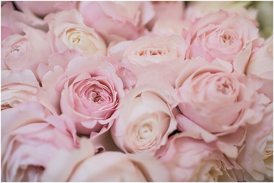 Rose-Quartz-Styled-Shoot-Jane-Beadnell-Photography-www.nubride.com_0397.jpg