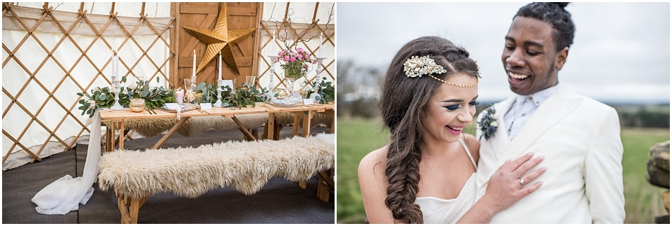 Rose-Quartz-Styled-Shoot-Jane-Beadnell-Photography-www.nubride.com_0410.jpg
