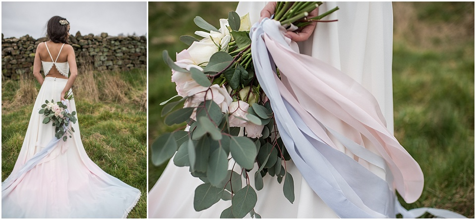 Rose-Quartz-Styled-Shoot-Jane-Beadnell-Photography-www.nubride.com_0416.jpg