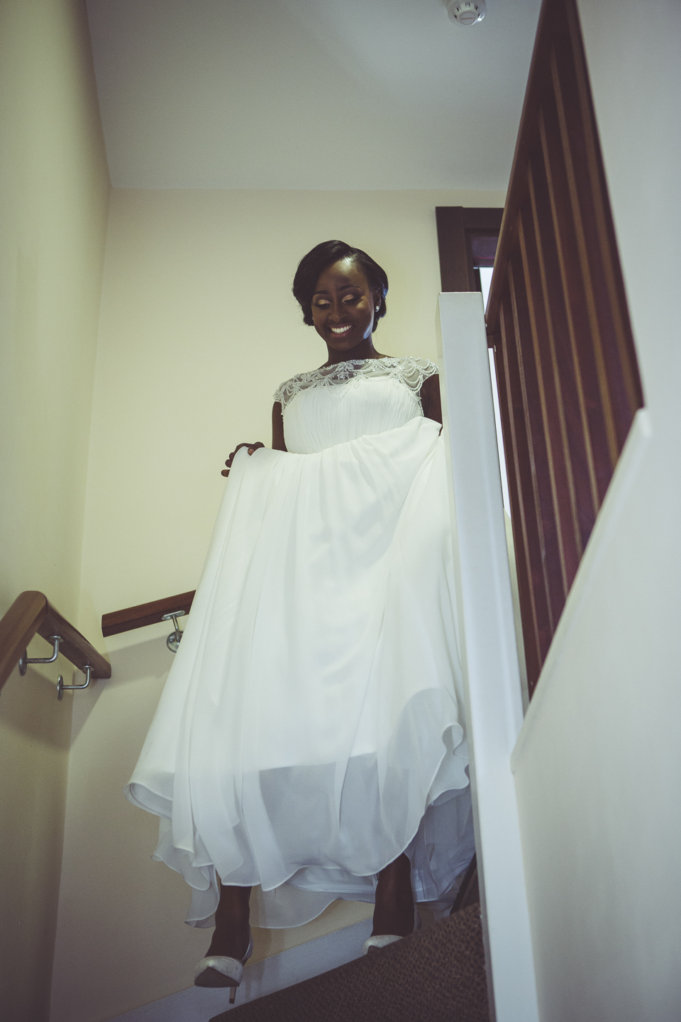 Tosin and Matthew_Nu Bride_My Beautiful Bride-105