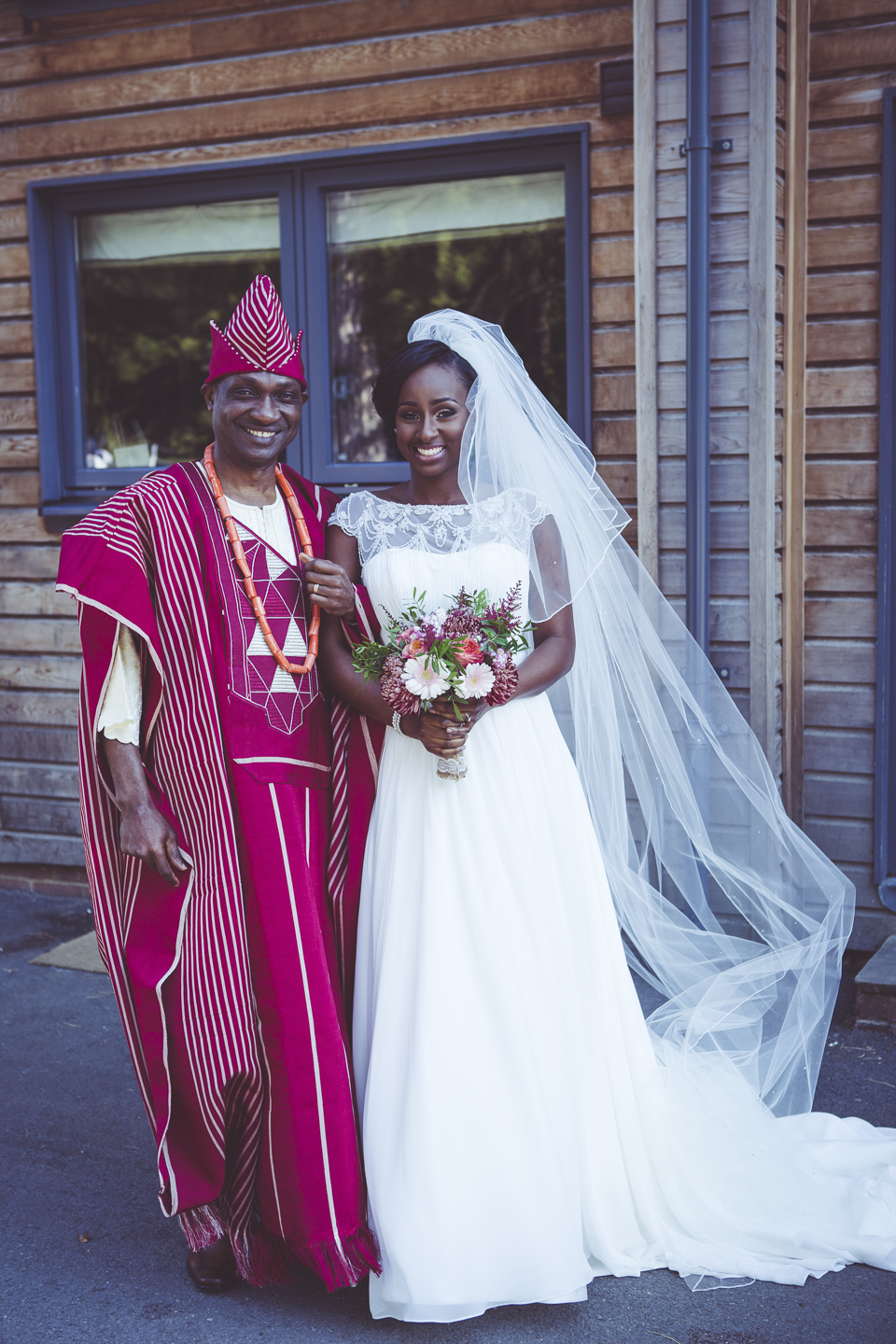 Tosin and Matthew_Nu Bride_My Beautiful Bride-108