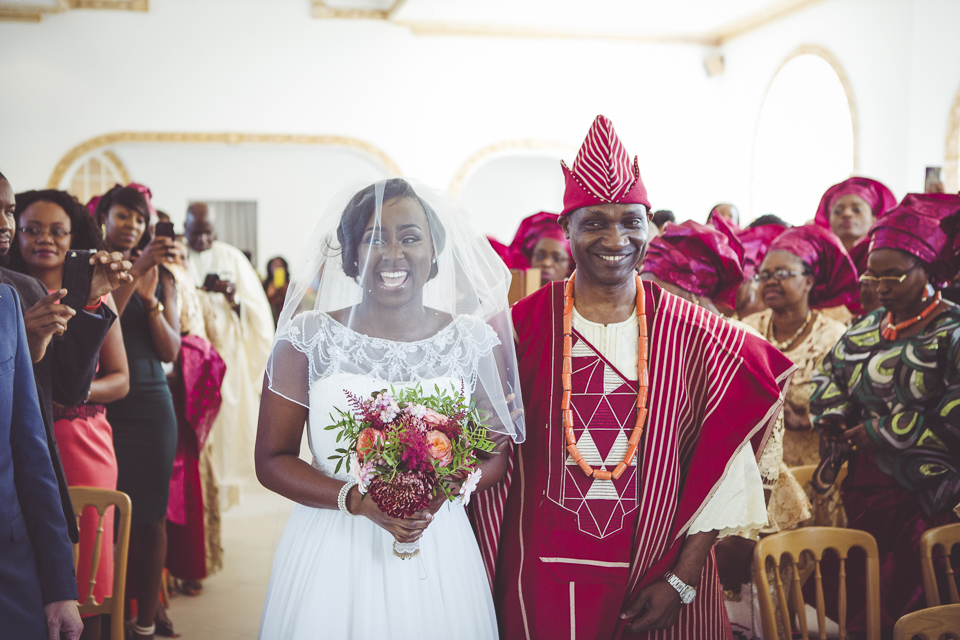 Tosin and Matthew_Nu Bride_My Beautiful Bride-139