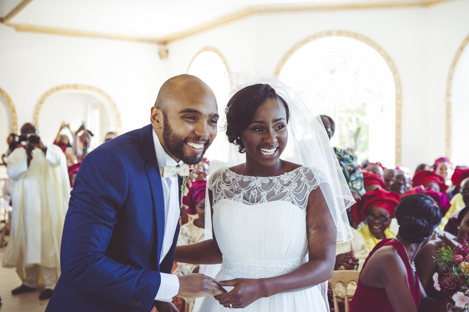 Tosin and Matthew_Nu Bride_My Beautiful Bride-209