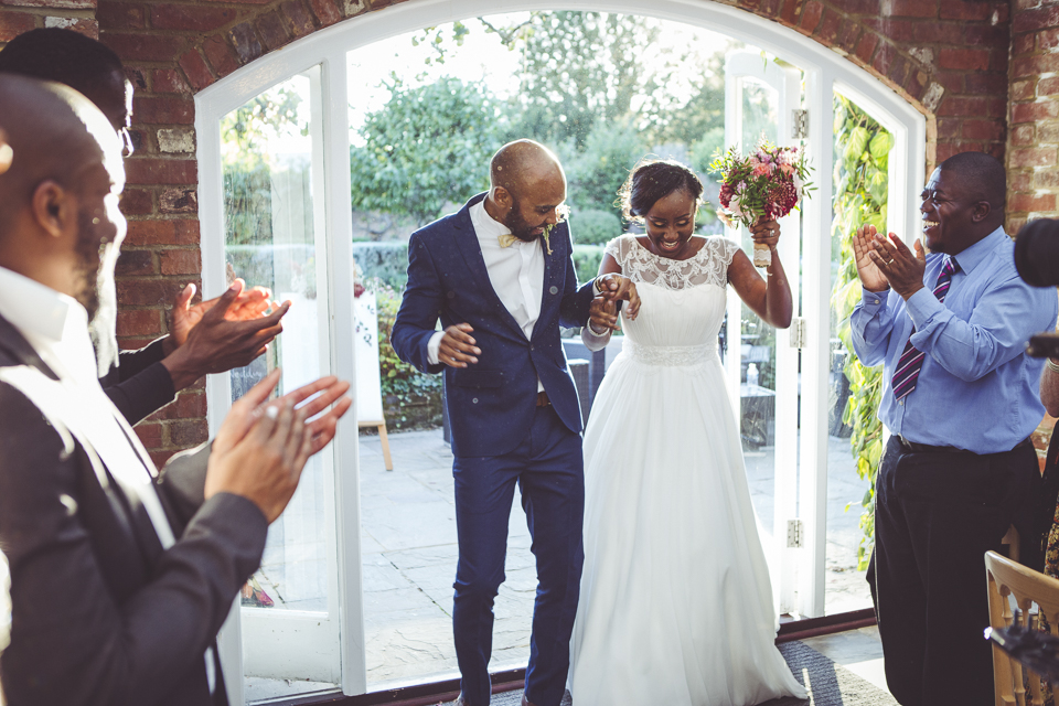 Tosin and Matthew_Nu Bride_My Beautiful Bride-360