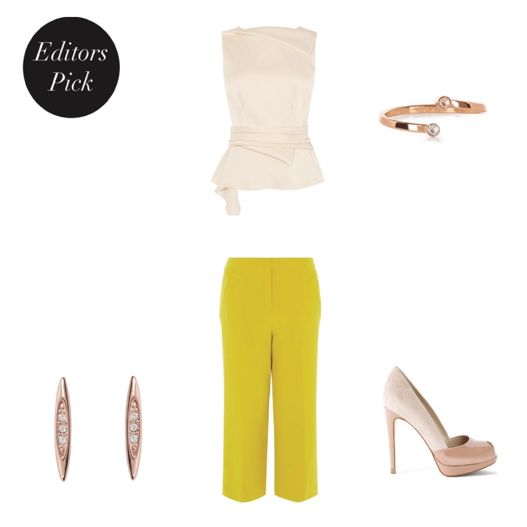 mellow-yellow-page-001