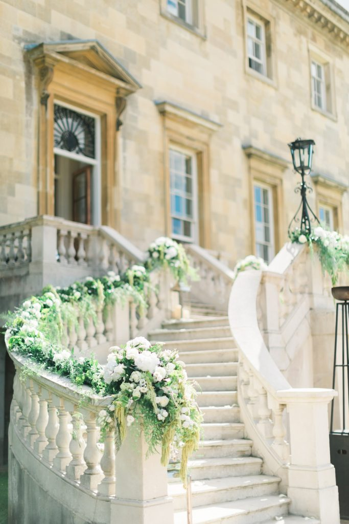 botleys-mansion-wedding-amie-bone-flowers-16