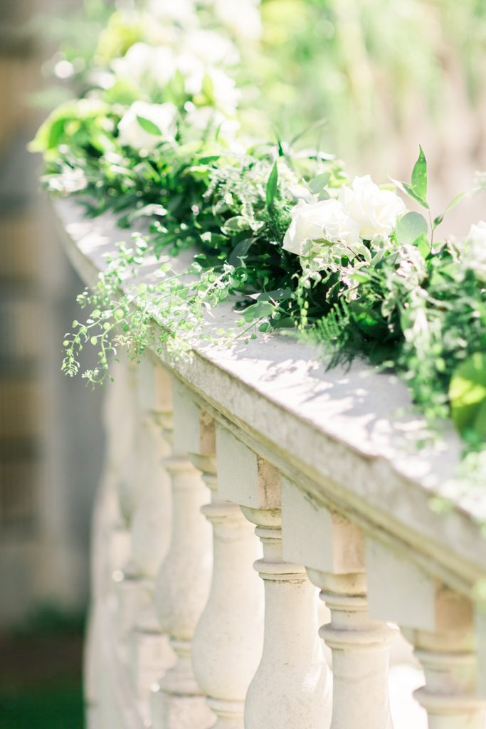 botleys-mansion-wedding-amie-bone-flowers-21